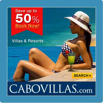 Special deals on Los Cabos hotel rooms