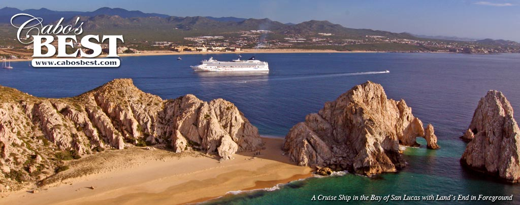 Cabo All Inclusive Resorts Top Rated All Inclusive Hotels And Resorts In Los Cabos Baja Mexico