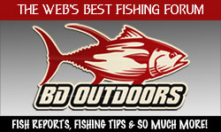 Fishing forum with reports and advice for Baja bound fisherman