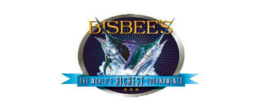 Bisbee's Black and Blue marling fishing tournament, October, Cabo