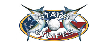 Stars and Stripes fishing tournament in Los Cabos, June 2013