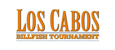 Los Cabos Billfish tournmanent, October