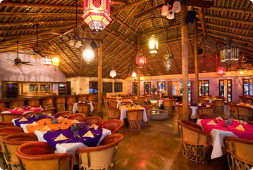 Authentic Mexican Food in Cabo San Lucas Maria Corona Mexican